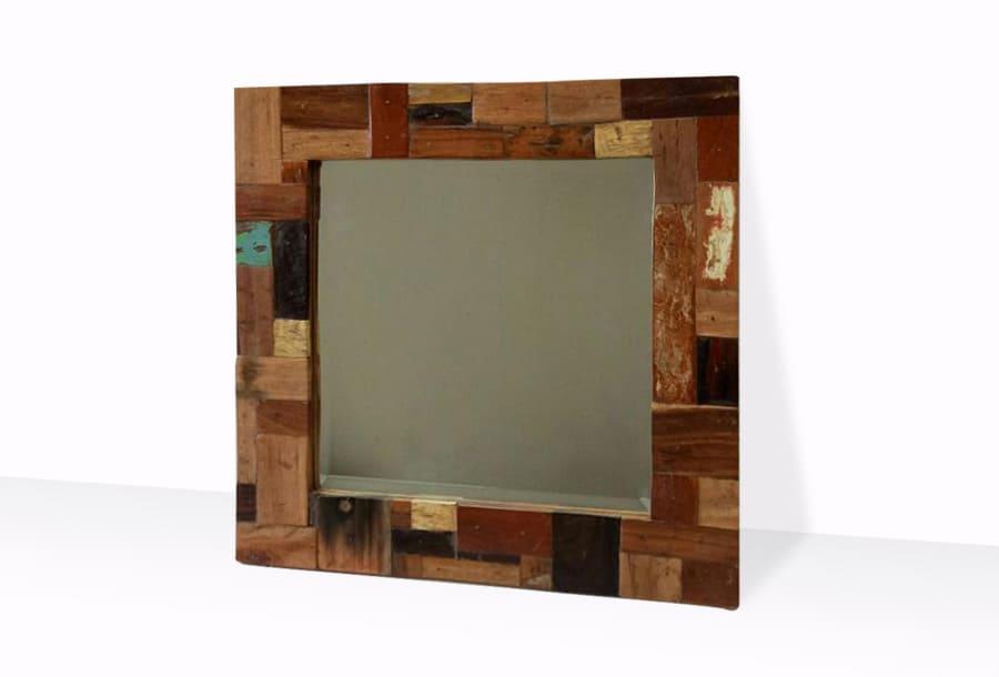 espejo-2 (1)